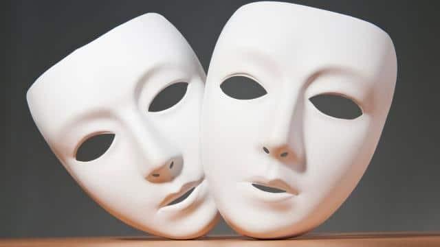 Rối loạn nhân cách là một nhóm các tình trạng sức khỏe tâm thần