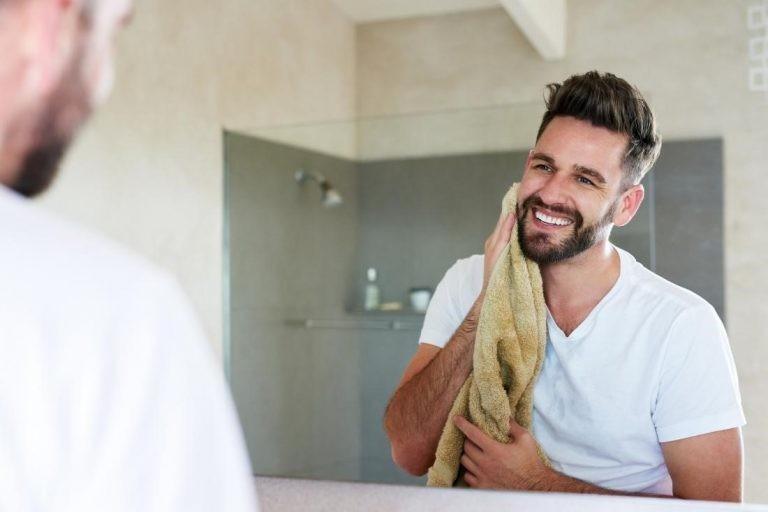 Cách phòng ngừa bệnh nấm tai