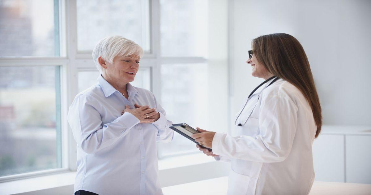 Bệnh nhân mắc bệnh Viêm gan C cần biết những gì trước khi khám?