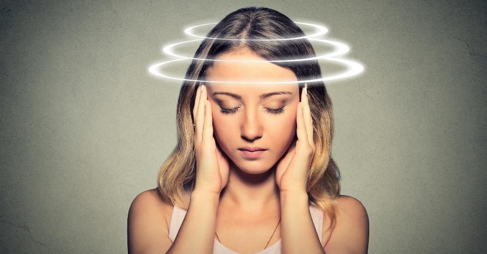 Thuốc có thể gây tác dụng phụ là đau đầu