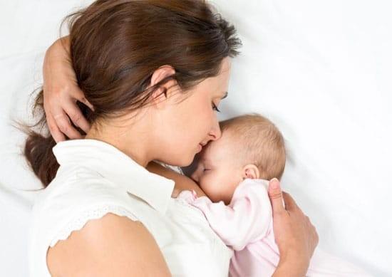 Phụ nữ mang thai và cho con bú có dùng Xeloda được không?