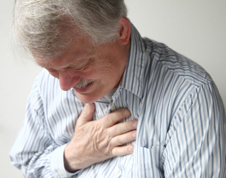 Khó nuốt : Các bệnh lý thường gặp