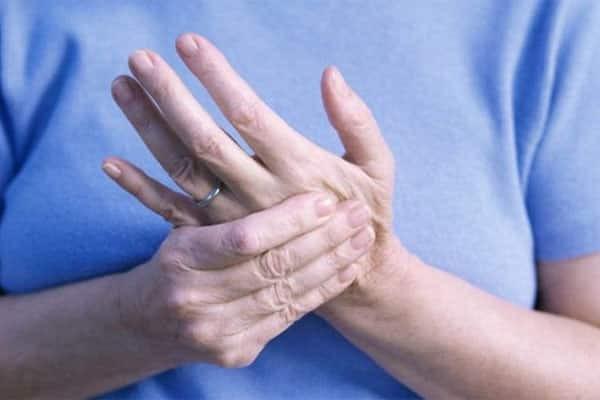 Chuẩn bị gì trước khi khám bệnh Viêm khớp dạng thấp?