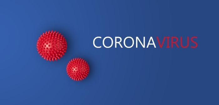 vi rút Corona Vũ hán