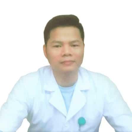 Bác sĩ LÊ THANH TÂM
