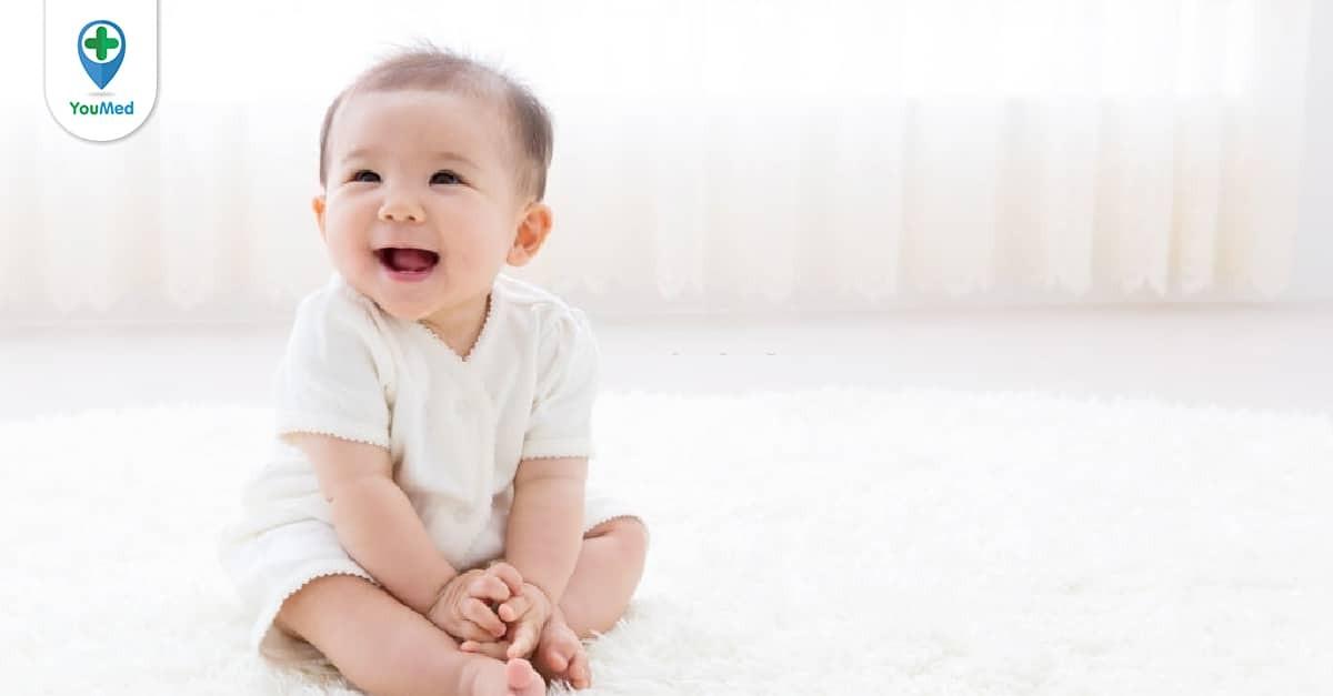 Trật khớp háng bẩm sinh ở trẻ em có điều trị được không?