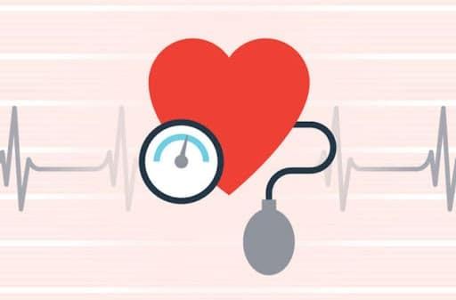 Thuốc Cozaar (losartan) dùng để điều trị bệnh tăng huyết áp
