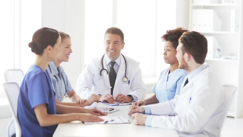 Đột quỵ là gì? Nguyên nhân, dấu hiệu nhận biết và cách phục hồi 3