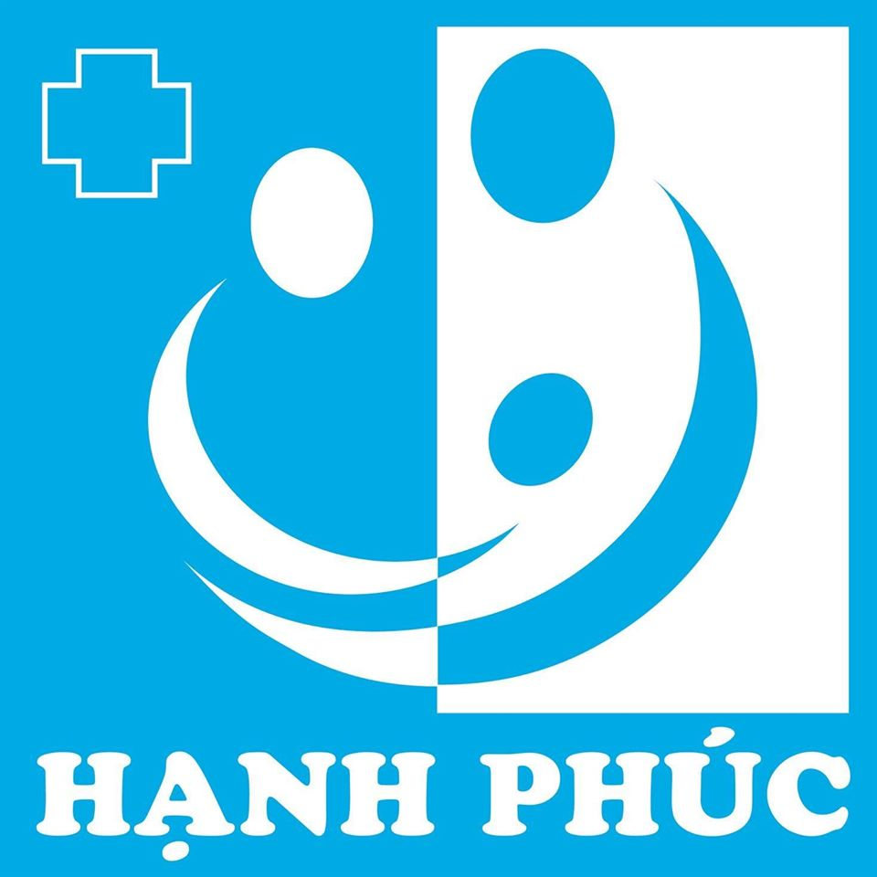 Khám Nội tiết - Đái tháo đường ở đâu tốt TP.HCM