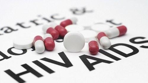 tình dục an toàn khi nhiễm HIV