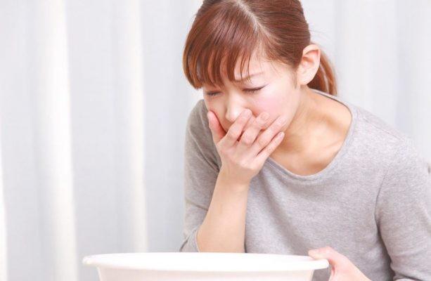 Cẩn thận với nguy cơ ngộ độc vitamin A