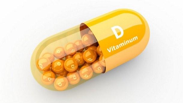 Cách bổ sung vitamin D hiệu quả nhất