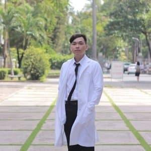 Bác sĩ NGUYỄN VĨNH THƯ