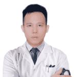 Bác sĩ TẠ QUANG TIẾN