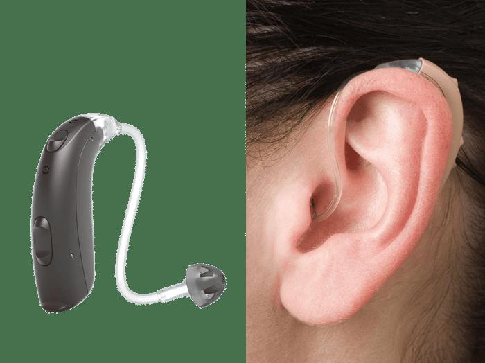 Máy trợ thính là gì : Khi nào cần đeo máy trợ thính?