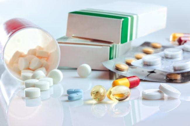 Những điều cần biết về thuốc ivermectin