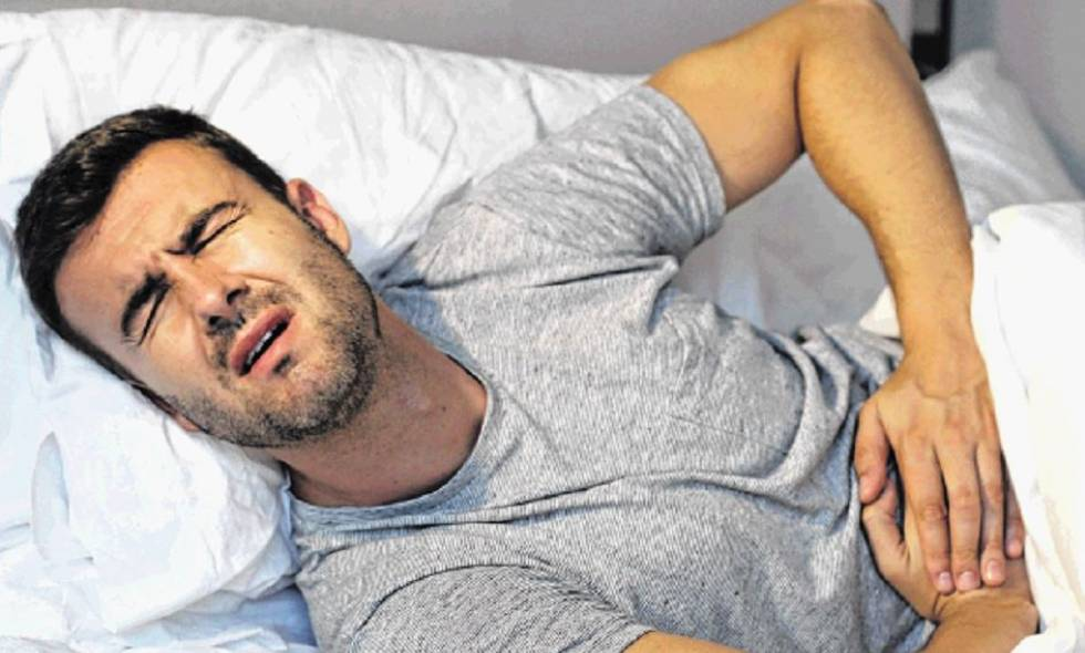 Viêm phúc mạc:  Một tình trạng cấp cứu thường gặp