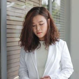 Bác sĩ Nguyễn Thị Thanh Thành