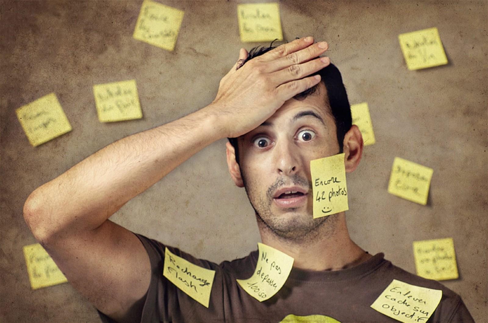 Rối loạn nhận thức thần kinh nhẹ: triệu chứng, nguyên nhân và điều trị