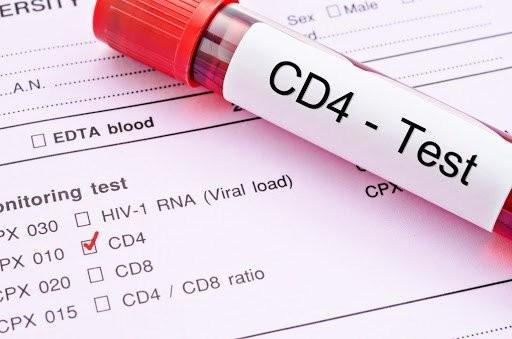 HIV và thai kì