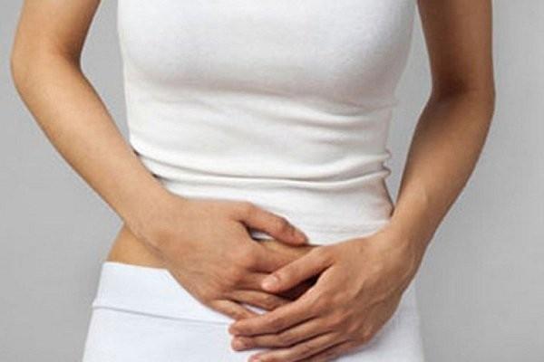 Mang thai sau phá thai
