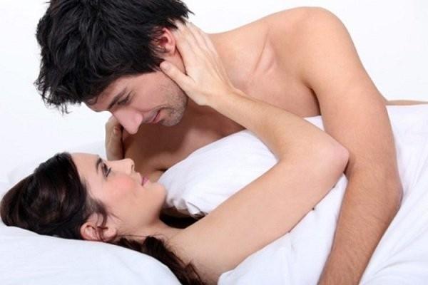 Vấn đề quan hệ sau phá thai