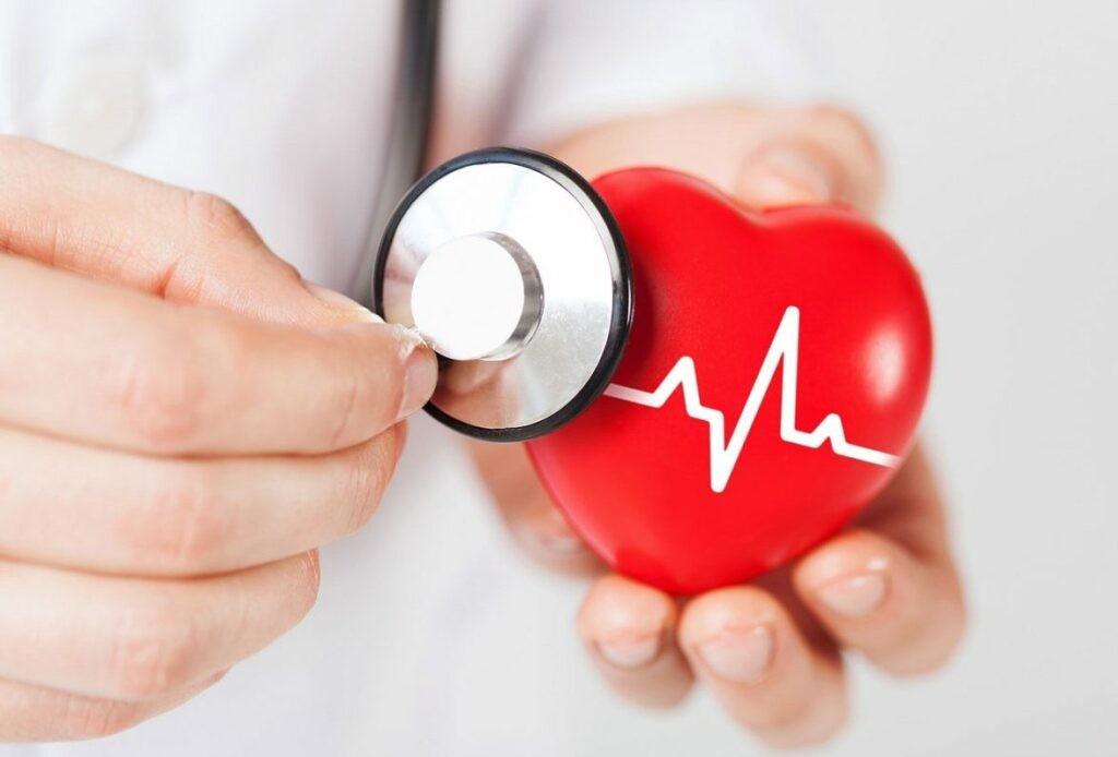 khám bệnh viêm cơ tim