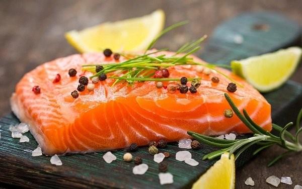 9 thực phẩm hỗ trợ giúp ngăn ngừa tình trạng chuột rút