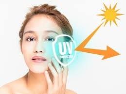 Dày sừng ánh sáng: U lành da không nên xem thường