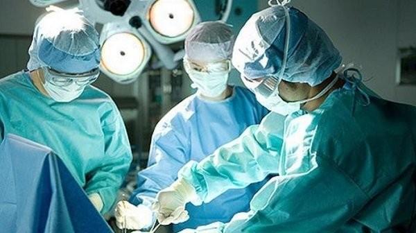Phẫu thuật mũi xoang là loại phẫu thuật ngắn, ít biến chứng