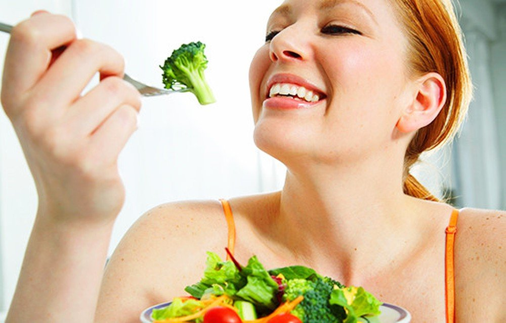 rau xanh, vitamin