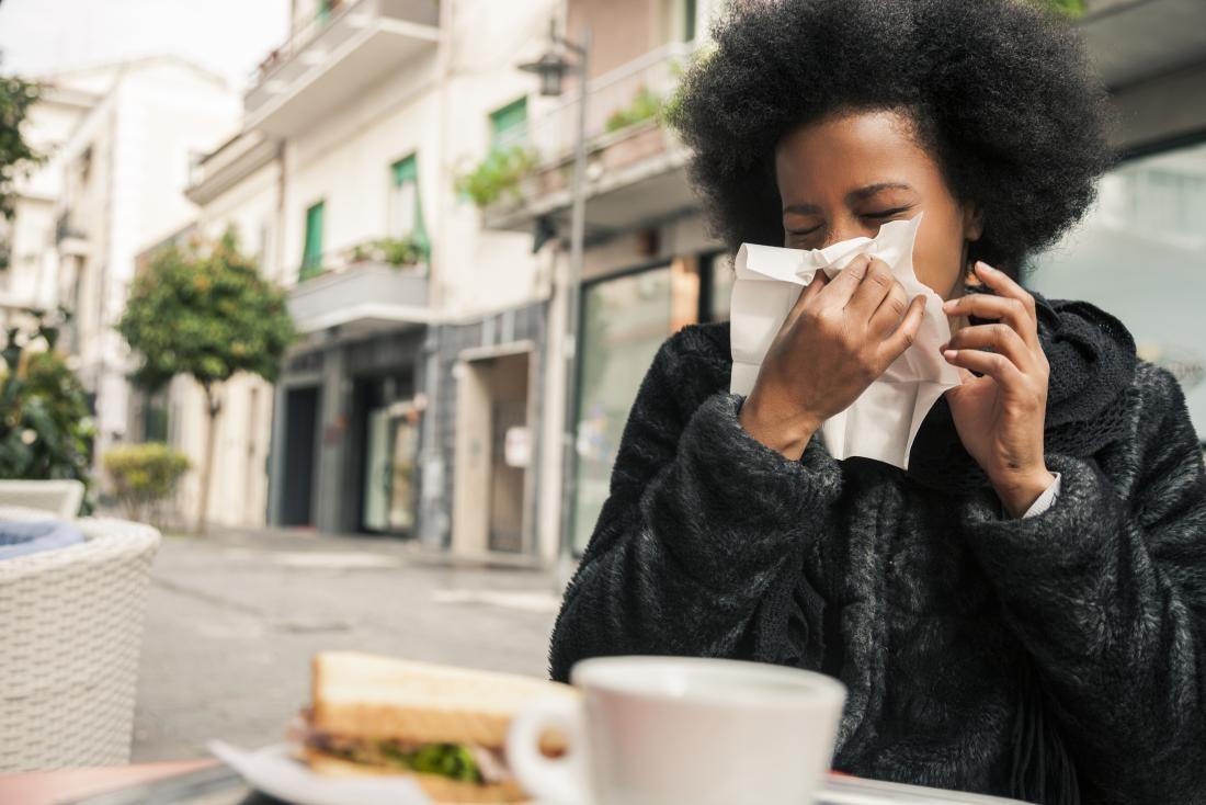 súc miệng nước muối ở bn nk hô hấp trên