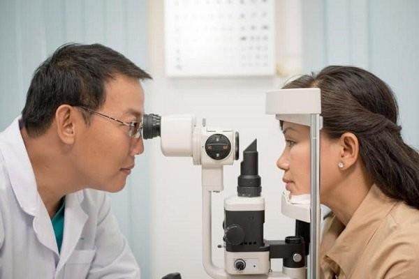 Hội chứng Marfan: bất thường di truyền hiếm gặp và những điều cần biết