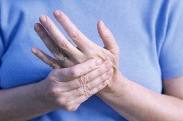 Thuốc giảm đau hạ sốt aspirin