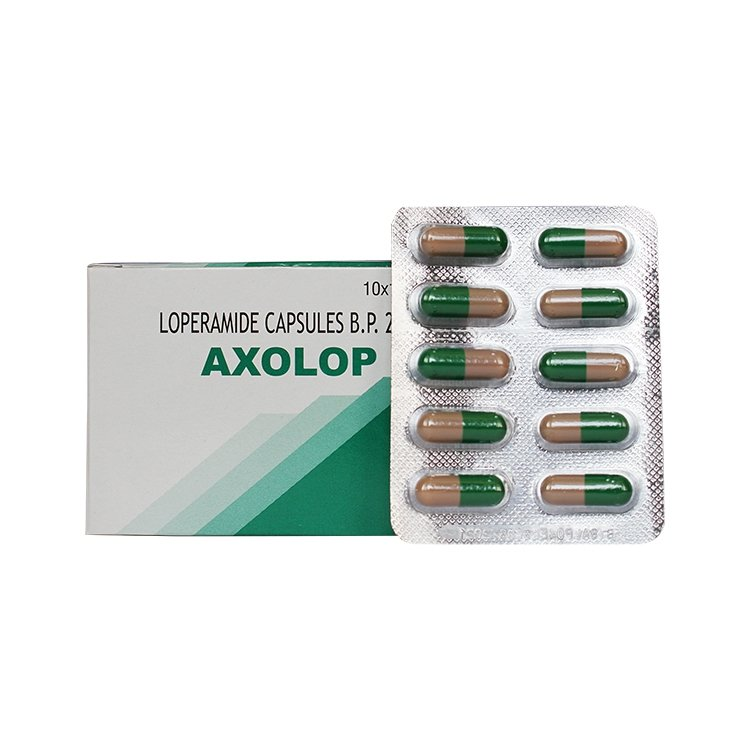 Thuốc Aloxop