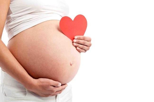 Những điều bạn cần biết về tiêm phòng khi mang thai