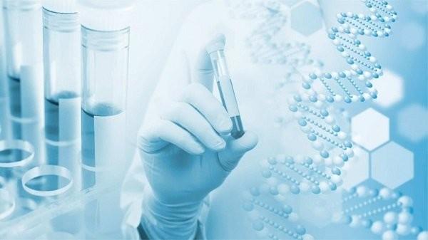 Vắc xin kháng lao BCG