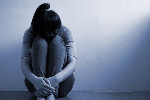Khí sắc trầm buồn - Trầm cảm khi mang thai