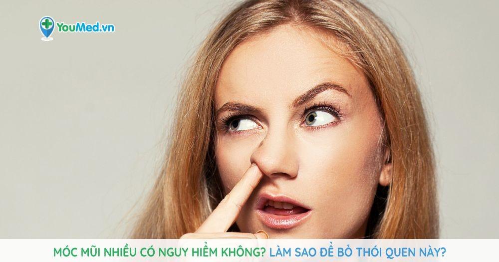 moc-mui-nhieu-co-nguy-hiem-khong-lam-sao-de-bo-thoi-quen-nay