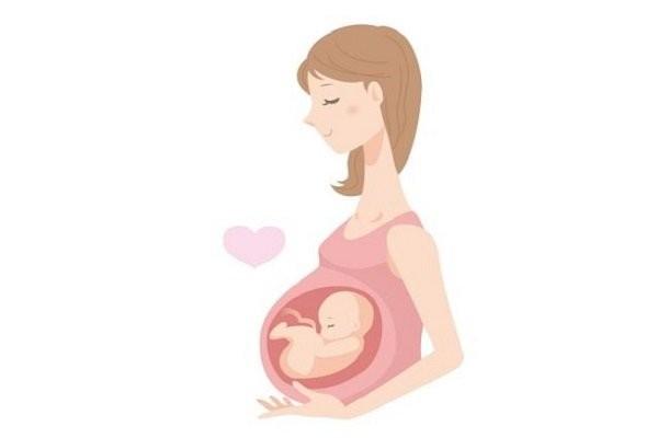 Mang thai khi còn trẻ tuổi làm tăng nguy cơ bị trầm cảm - Trầm cảm khi mang thai