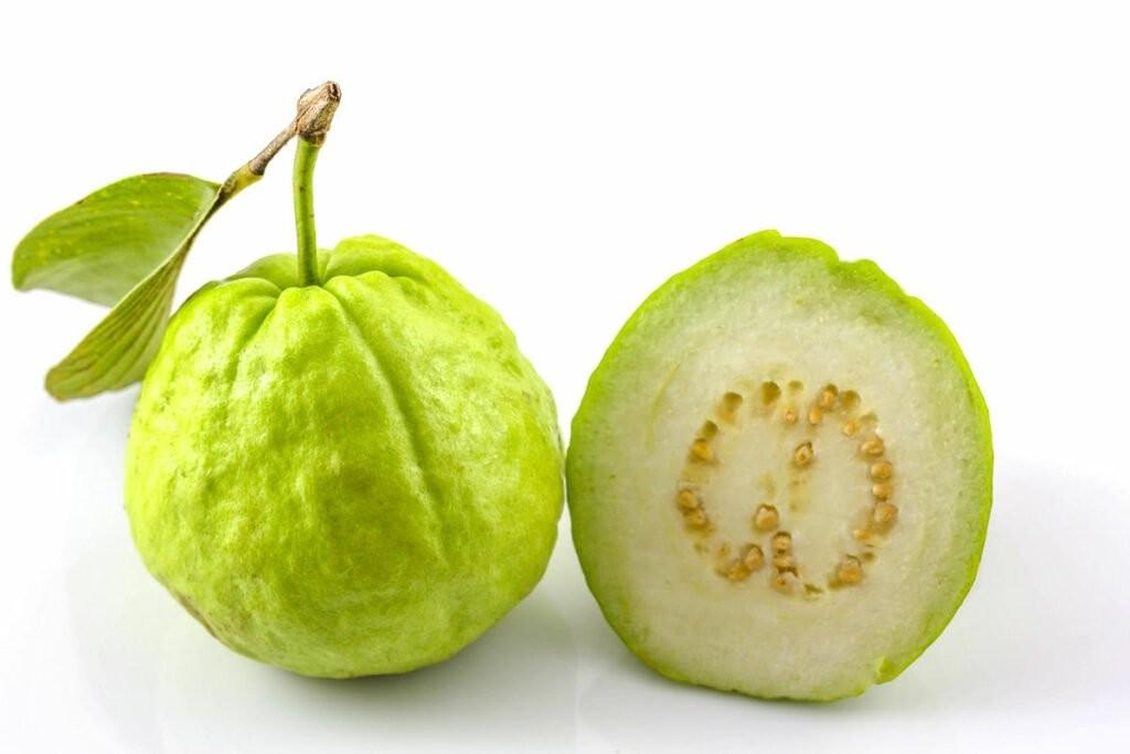 9-thuc-pham-chua-vitamin-c-ma-ban-can-nen-biet