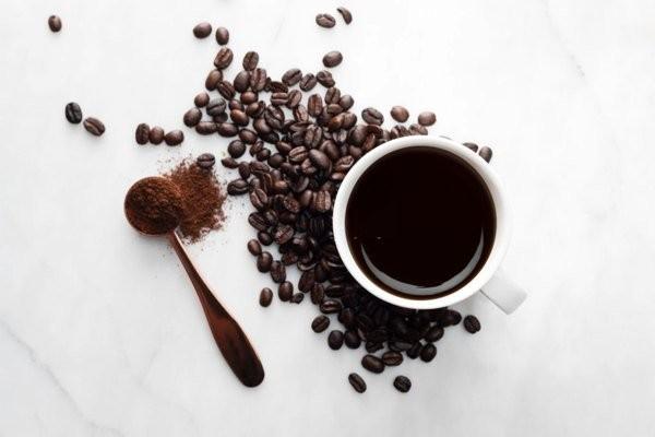 Cà phê có chứa hàm lượng caffeine cao không tốt cho sức khỏe thai phụ lẫn thai nhi