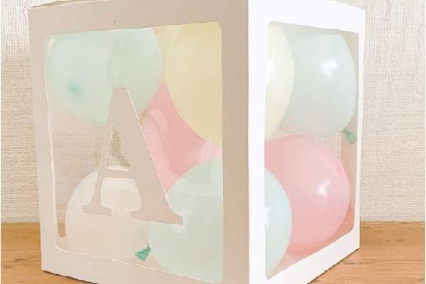 Hộp bong bóng là một giả thuyết về cơ chế của chèn ép khoang mạn tính