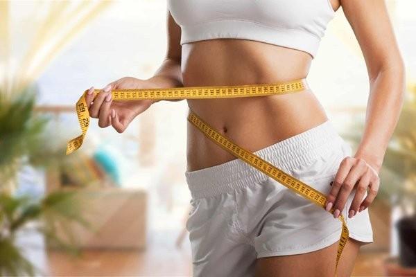 Giảm cân cũng là một lựa chọn