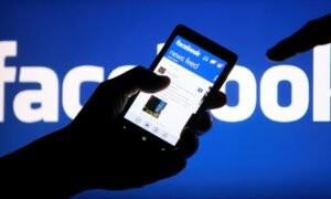 facebook tiết lộ tính cách người dùng