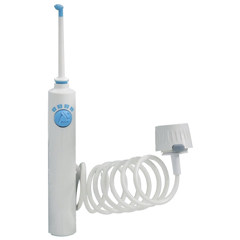 Đây là máy tăm nước có giá phải chăng