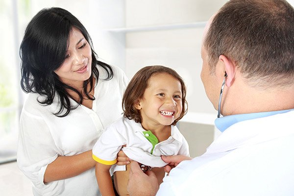 Sau khi kết thúc điều trị, bệnh nhân vẫn cần được theo dõi lâu dài
