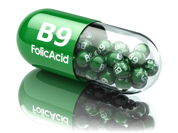 bo-sung-acid-folic-rat-quan-trong-cho-phu-nu-mang-thai
