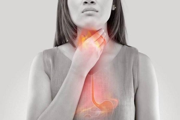 thuốc điều trị loét dạ dày tá tràng omeprazol