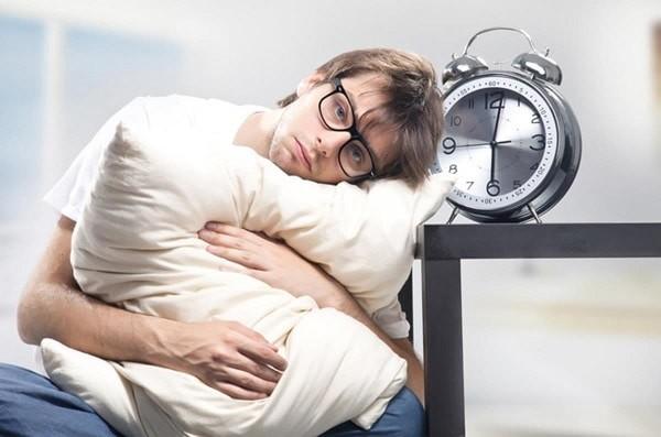 Thuốc điều trị mất ngủ Rotunda (rotundin)